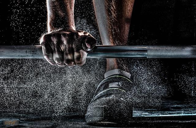 redefining-strength-when-you-battle-chronic-illness/