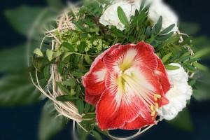 bouquet-1058099_960_720