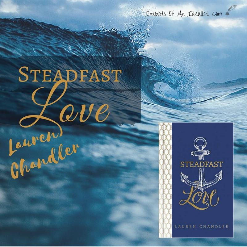 http://inkblotsofhope.com/steadfast-love/