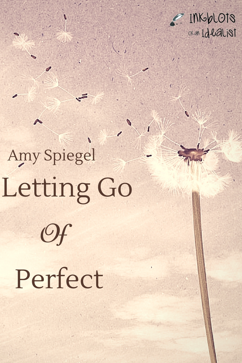 letting-go-of-perfect