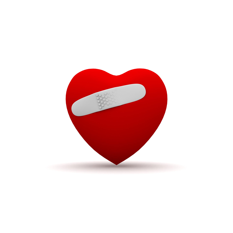 bandaged-heart_MkWn8Luu