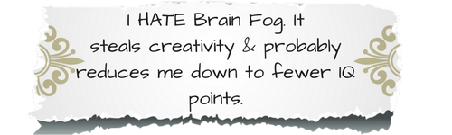 i-hate-brain-fog-it-steals-creativity-probably-reduces-me-down-to-fewer-iq-points