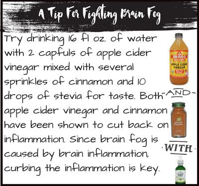 tip-for-combatting-brain-fog-2