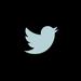 social icons (2)