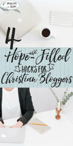 Christian Blogger / Faith / Blogging Hacks / Christian Writer/ Wisdom / Blogging / Faith / God / Christian Blog / Faith Blog