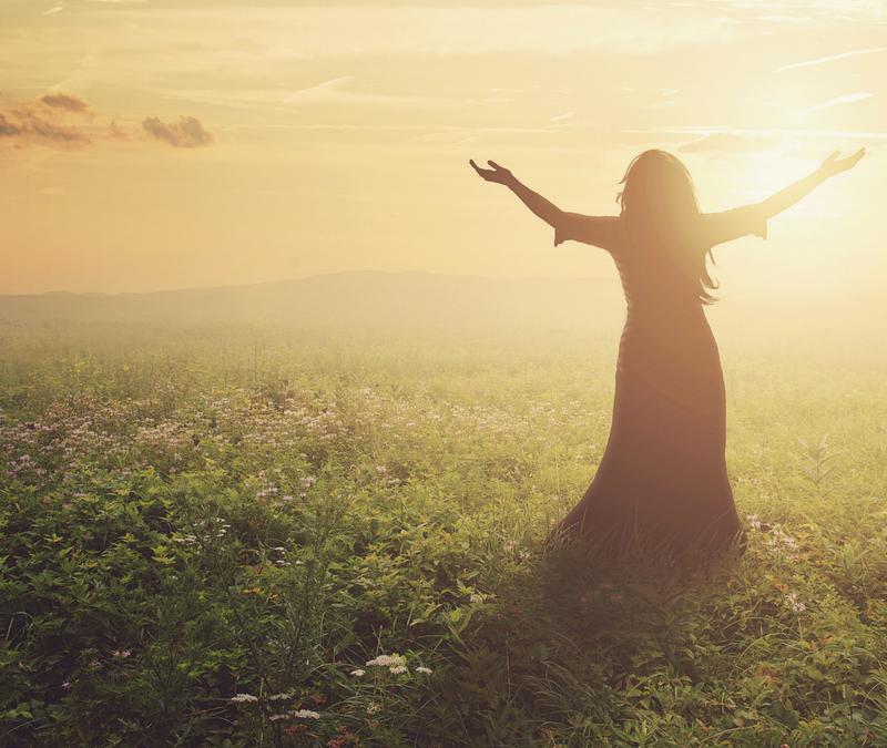 Body Repair: Church Healing Through the Three Doors of Prayer Method