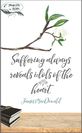 quotes on compassion and suffering (10)